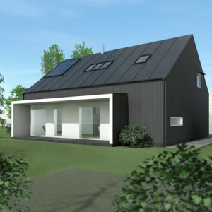 4-passive-houses-by-anders-holmberg-01